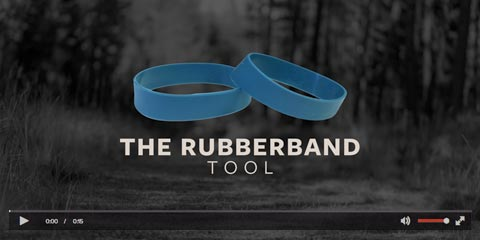 Rubberband-Tool-Video-Thumb